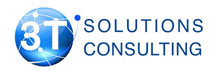 3T Solutions Consulting
