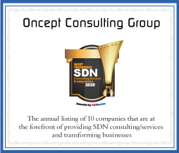 Oncept Consulting Group